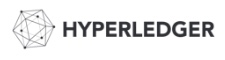 Hyperledger-logo